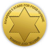 Awarded 5 Stars For Food Hygiene by Bristol City Council