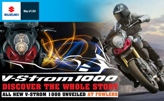 vstrom_preview
