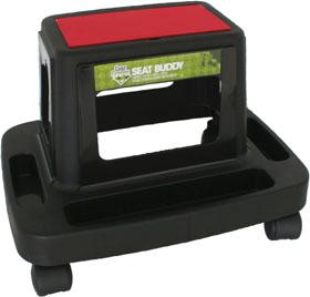 Seat Buddy-LR
