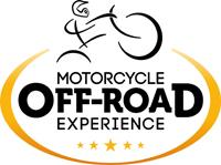 MORE-Logo-jpg
