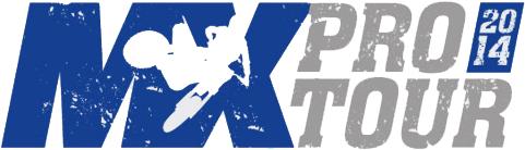 MX-Pro-Tour-Logo