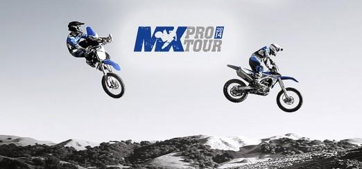 MX-Pro-Tour-Pic