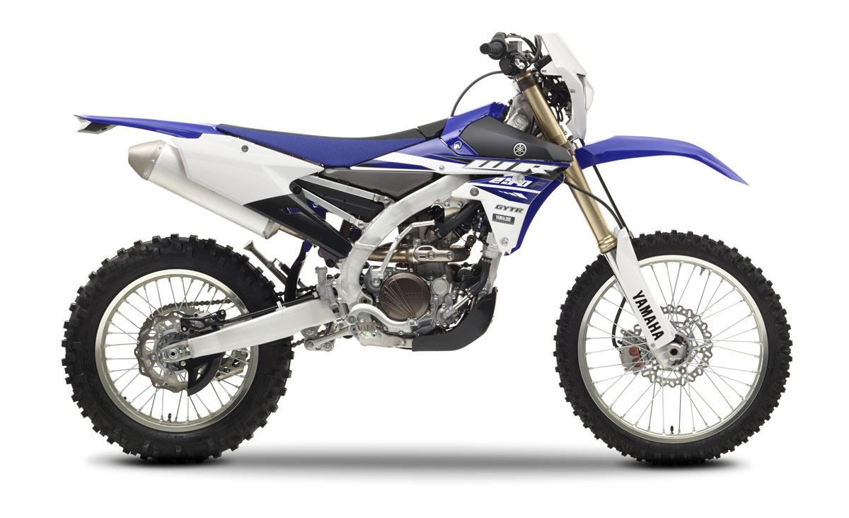Fowlers Yamaha