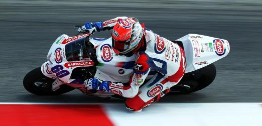 Pata-Honda-Superbike-Motorcycle