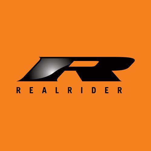 RealRider