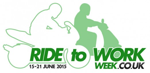 Ride-to-Work-Week-Logo-LR