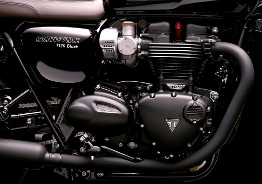 Bonneville_T120_Black_Details_Engine_Timing _side-rs