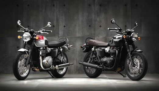 Bonneville_T120_and_T120Black_Together_A3_RGB_cropped