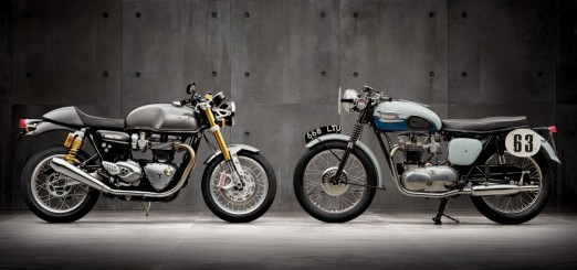 ThruxtonR_and_OriginalThruxton500Racer_crop_pop2
