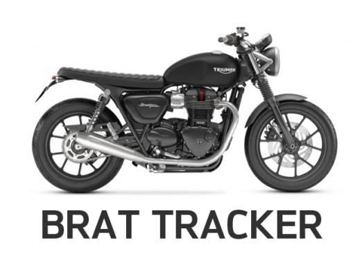 Triumph-Street-Twin-Inspiration-Kits-narrow-Brat-Tracker