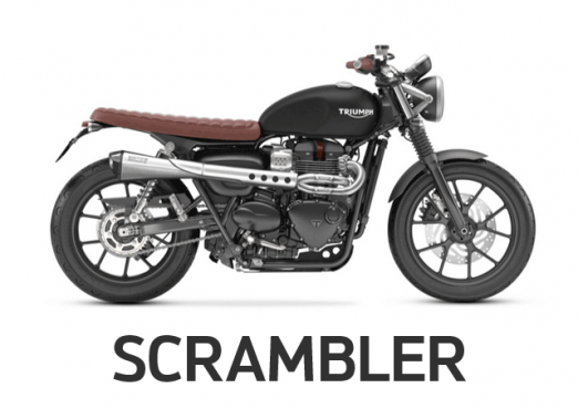 Triumph-Street-Twin-Inspiration-Kits-narrow-Scrambler
