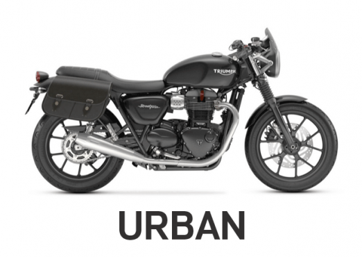 Triumph-Street-Twin-Inspiration-Kits-narrow-Urban