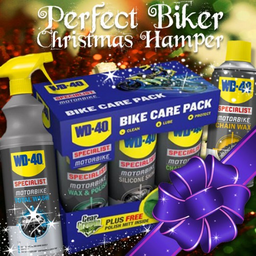 Perfect-Biker-Christmas-Hamper1