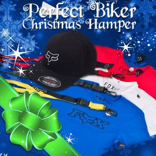 Perfect-Biker-Christmas-Hamper2