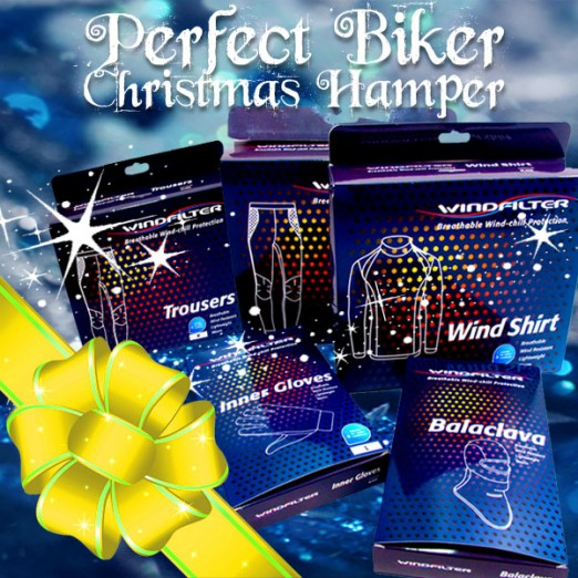 Perfect-Biker-Christmas-Hamper3