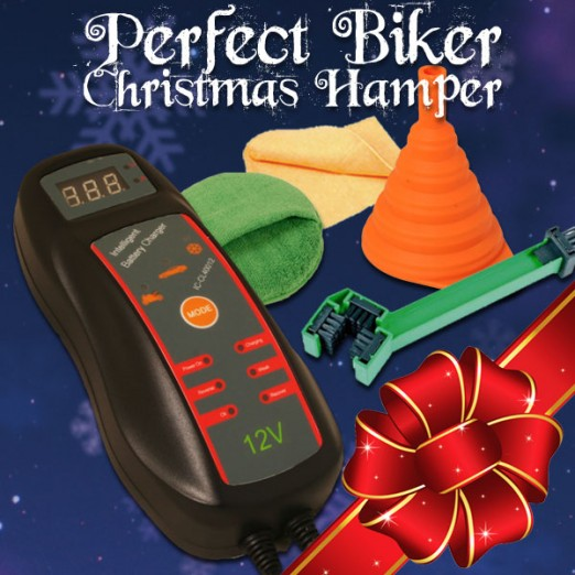 Perfect-Biker-Christmas-Hamper4