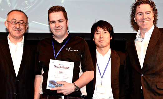 Suzuki-Small-Bike-Dealer-Award-Web