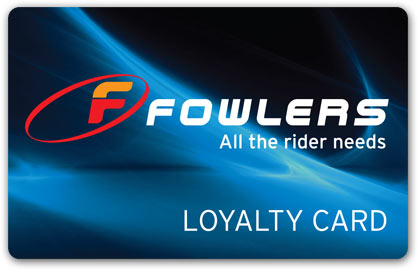 fowlers_loyalty_card
