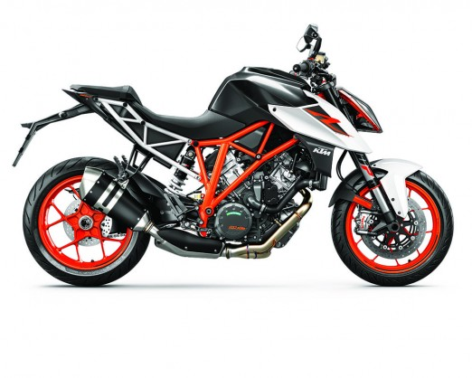 ktm-1290-super-duke-r-my17-orange_90-ri