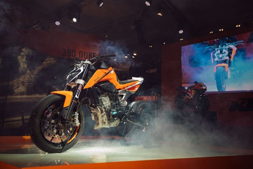 ktm-790-duke-prototype_2