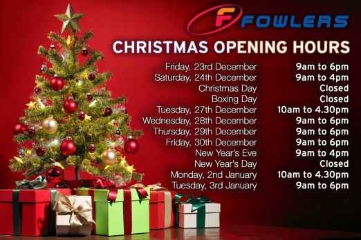 christmas-opening-hours-2016-2