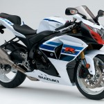 GSX-R1000ZL3