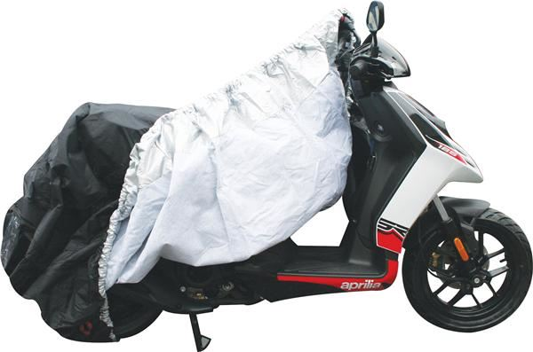 Picture of GEAR GREMLIN MOTORCYCLE DELUXE COVER SMALL