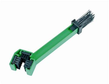 Picture of GEAR GREMLIN CLEANING CHAIN BRUSH