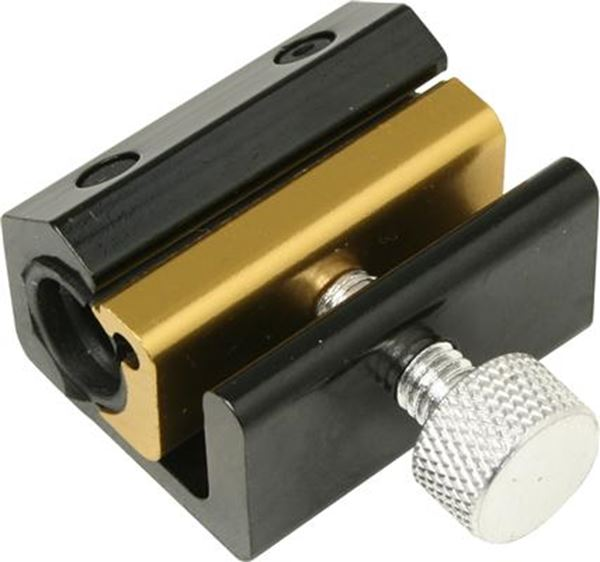 Picture of GEAR GREMLIN CABLE LUBRICATOR