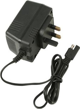 Picture of GEAR GREMLIN 12V BATTERY CHARGER