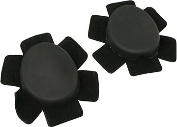 Picture of GEAR GREMLIN KNEE SLIDER