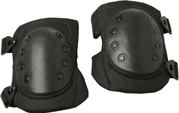 Picture of GEAR GREMLIN KNEE PAD