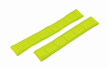 Picture of GEAR GREMLIN HI-VIZ ARM BANDS