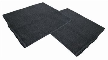 Picture of GEAR GREMLIN NECK WARMER