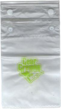 Picture of GEAR GREMLIN DRY BAG