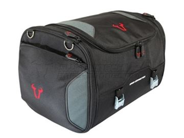 Picture of MOTECH REARBAG RACKPACK TAILPACK
