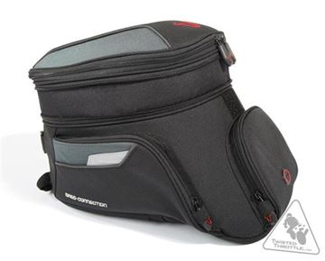 Picture of MOTECH QUICK-LOCK EVO CITY TANK BAG