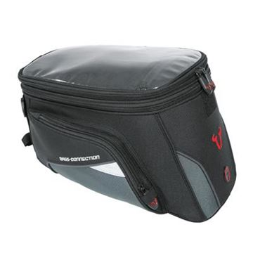 Picture of MOTECH QUICK-LOCK EVO TRAIL TANK BAG