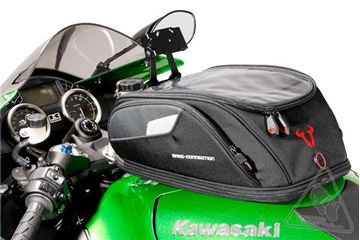 Picture of MOTECH QUICK-LOCK EVO SPORT TANK BAG