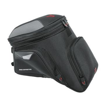 Picture of MOTECH QUICK-LOCK EVO GS TANK BAG