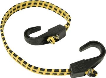 Picture of GEAR GREMLIN FLAT BUNGEE STRAP