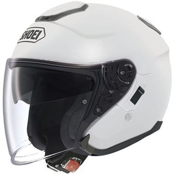 Picture of SHOEI J-CRUISE