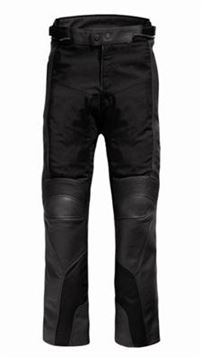 Picture of REV'IT! GEAR 2 SHORT PANT