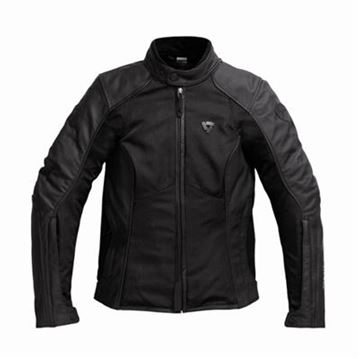 Picture of REV'IT! LADIES IGNITION 2 JACKET