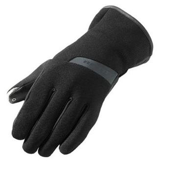 Picture of REV'IT! LADIES SENSE H2O GLOVES