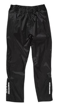 Picture of REV'IT! ACID H20 RAIN JEAN
