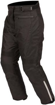 Picture of BUFFALO GINA LADIES PANTS