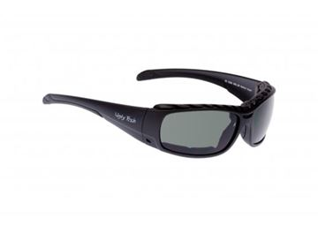 Picture of UGLY FISH ARMOUR POLARISED RSP5066