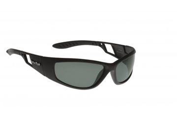 Picture of UGLY FISH FORCE POLARISED RSP606