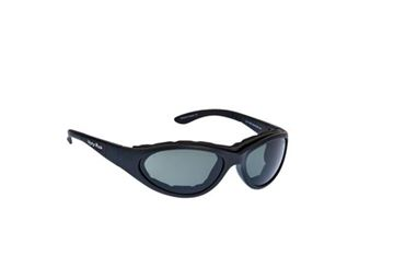 Picture of UGLY FISH GLIDE POLARISED RSP03282